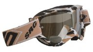 Shot Race goggles SAFARI