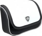 Taška na predstavec T-One Carry on Nylon, cerná, 120x100x50 mm