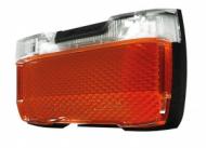 Zadní svetlo na nosic Herrmans H-Trace 50 mm